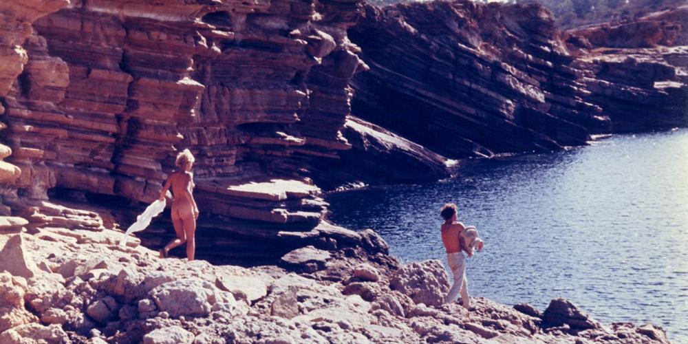 More Ibiza 1969