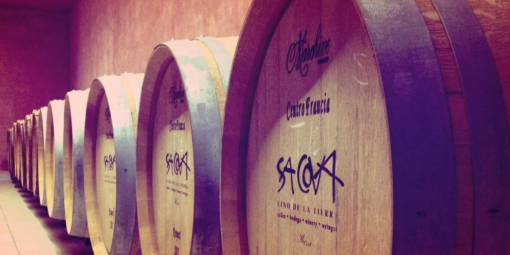 ibiza winery