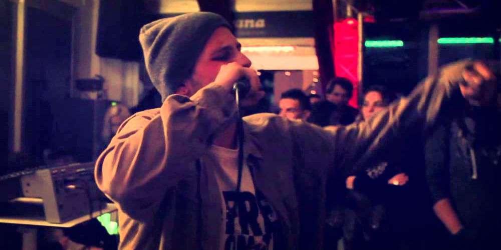 Best Live Music Bars - Guarana