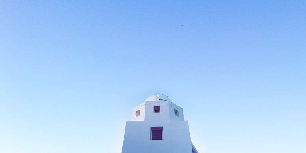 Puig-des-Molins-Observatory
