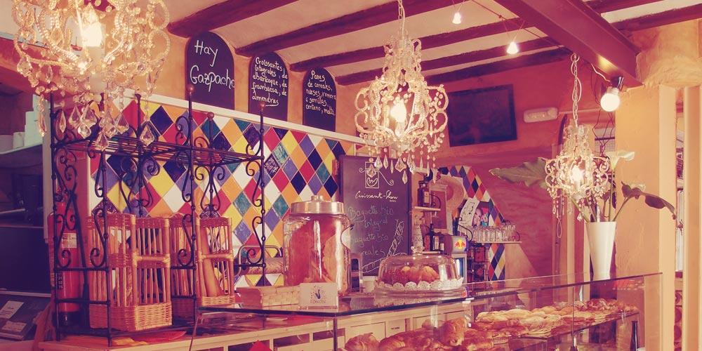 croissant-show