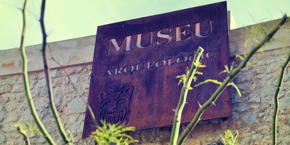ibiza museum